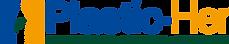 PLASTIHER Logo NUEVO 2020.png