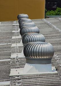 Roof Ventilator.jpg