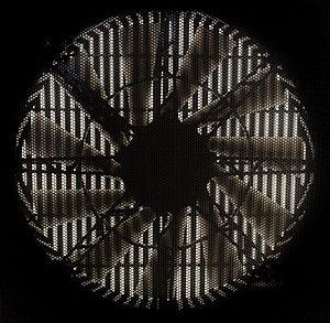 Air C.jpg