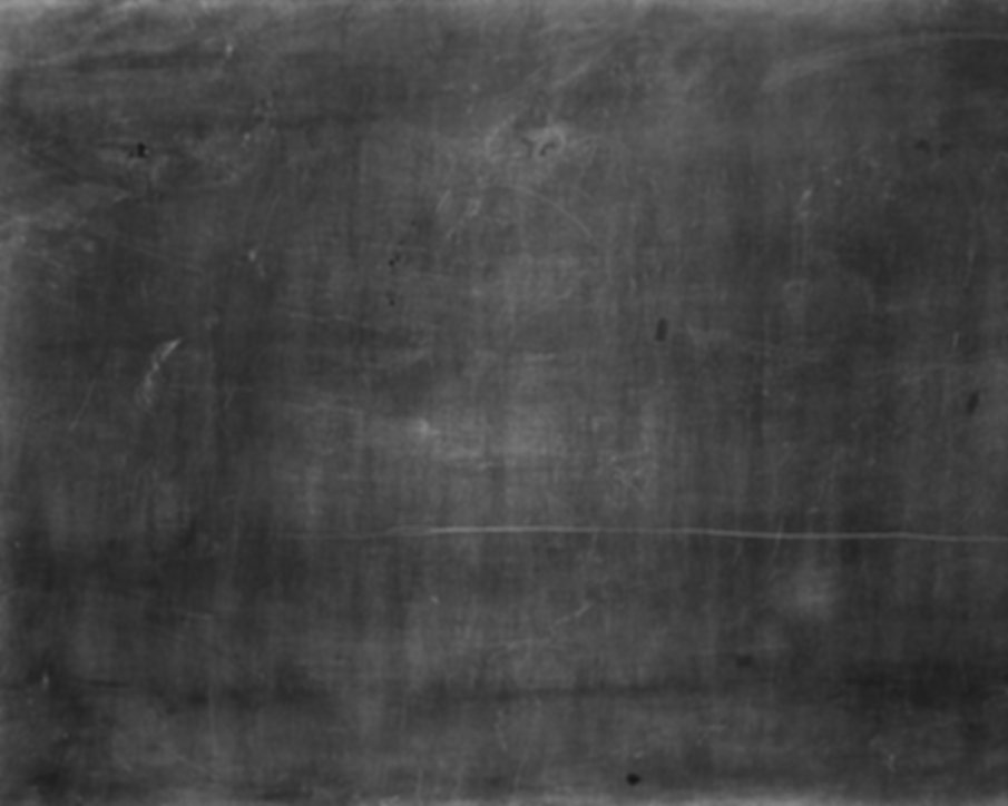 chalkboard 4.jpg