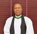 Ven. Chris Chukwumati