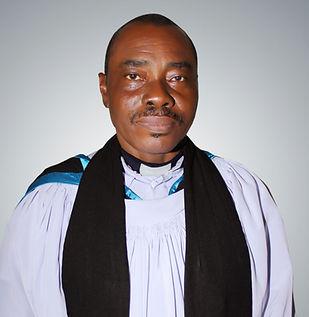Ven. Chris Chukwumati