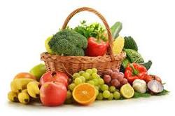 Repolhão verduras e legumes - n