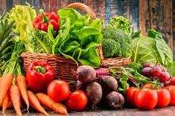 Repolhão verduras e legumes