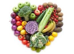 Repolhão verduras e legumes - mesa coraç