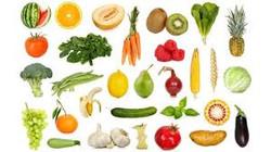 Repolhão verduras e legumes - mesa alime