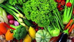 Repolhão verduras e legumes .
