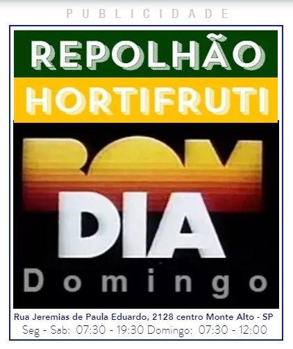 BOM DIA! DOMINGO - REPOLHAO.COM.BR.jpg