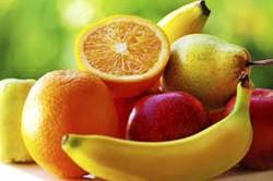Repolhão verduras e legumes - frutas