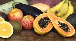 Repolhão verduras e legumes - frutas....