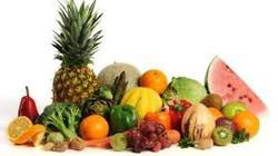Repolhão verduras e legumes - bv