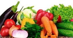 Repolhão verduras e legumes - cenoura