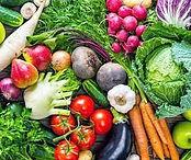 Repolhão verduras e legumes - ax.jpg
