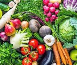 Repolhão verduras e legumes - ax