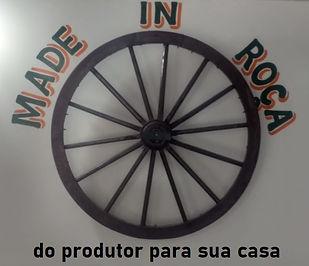 MADE IN ROÇA.jpg