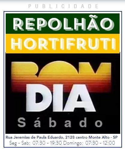 BOM DIA! SÁBADO - REPOLHAO.COM.BR.jpg