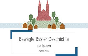 Basel_infographik_Titelbild.jpg