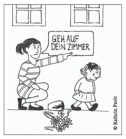 Weber_Macht.JPG