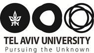 TAU_university_logo.jpg