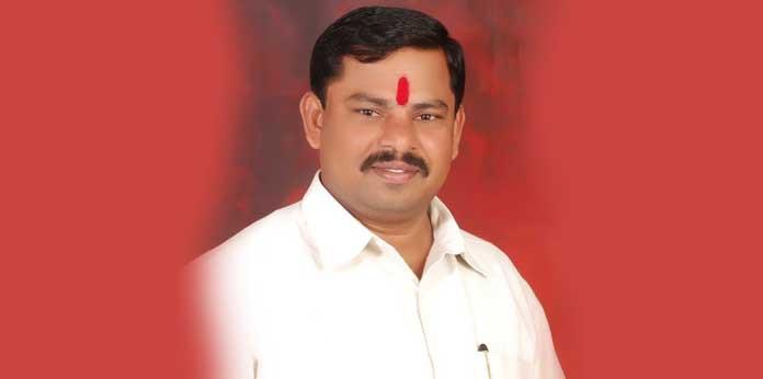 Image : Raja Singh