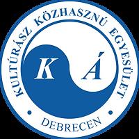KASZ_hu.png