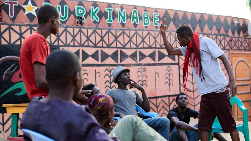 Burkina_Ouagadougou_09-02-17_697_©Nicolas_Dartiailh.jpg