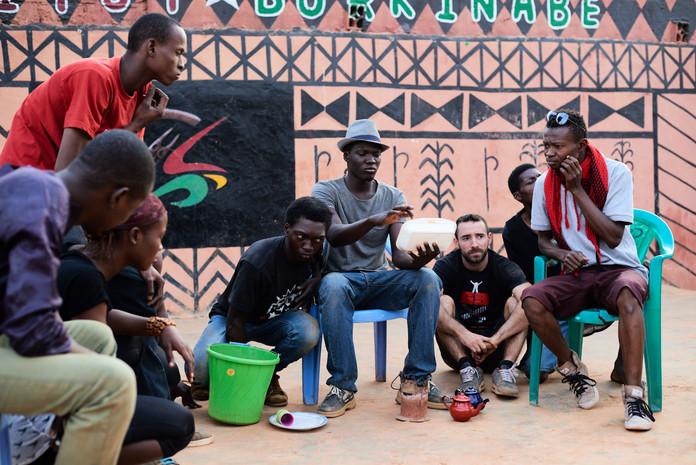 Burkina_Ouagadougou_09-02-17_690_©Nicolas_Dartiailh.jpg