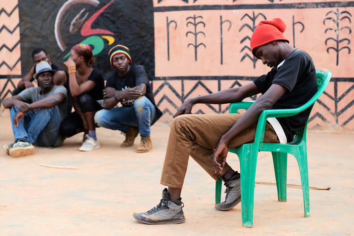Burkina_Ouagadougou_09-02-17_664_©Nicolas_Dartiailh.jpg