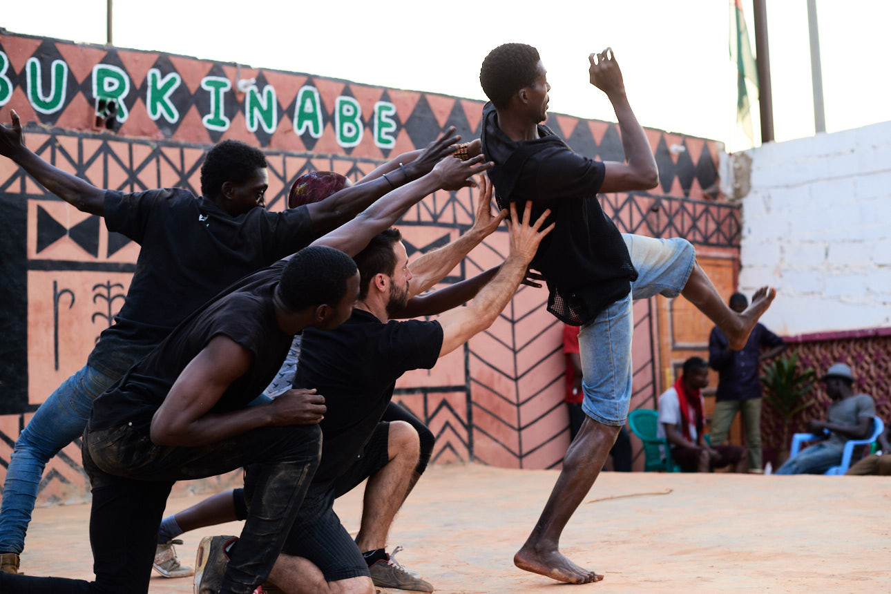 Burkina_Ouagadougou_09-02-17_714_©Nicolas_Dartiailh.jpg