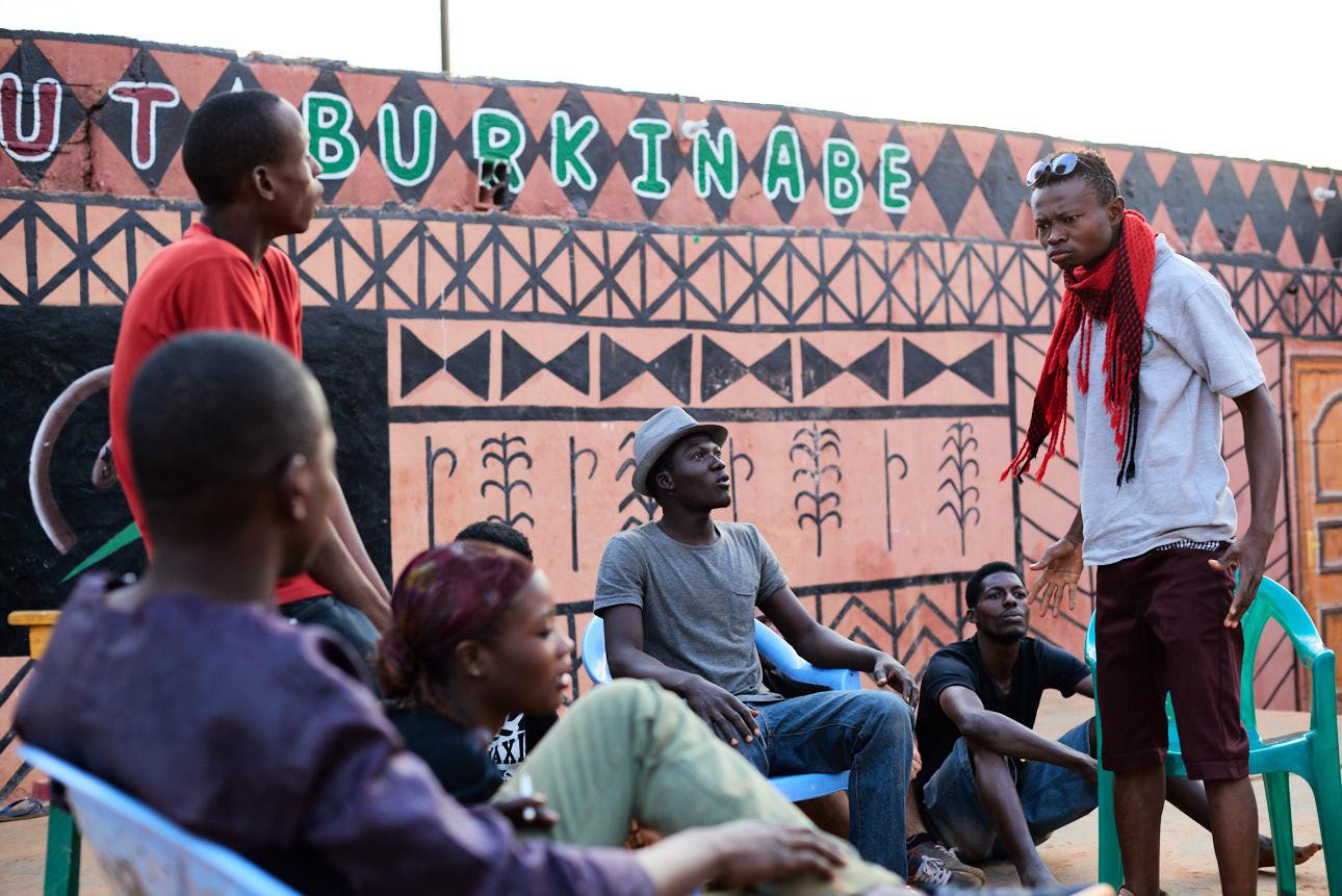 Burkina_Ouagadougou_09-02-17_696_©Nicolas_Dartiailh.jpg