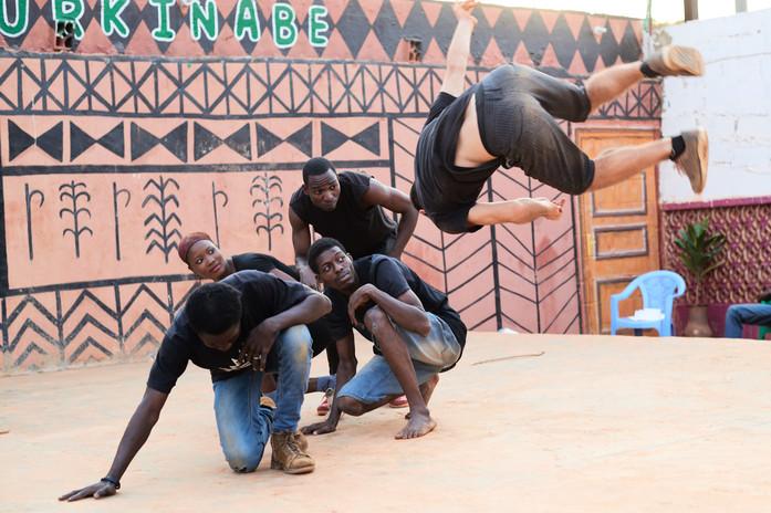 Burkina_Ouagadougou_09-02-17_678_©Nicolas_Dartiailh.jpg