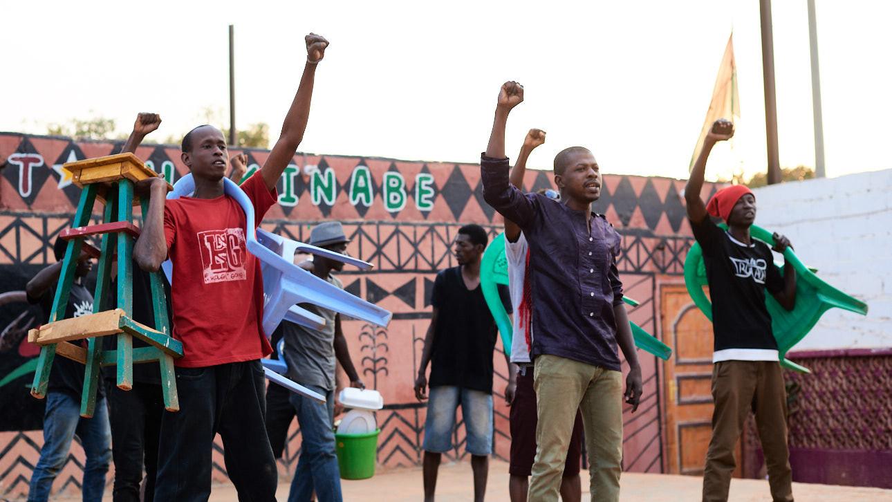 Burkina_Ouagadougou_09-02-17_704_©Nicolas_Dartiailh.jpg
