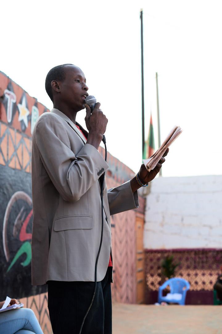 Burkina_Ouagadougou_09-02-17_648_©Nicolas_Dartiailh.jpg