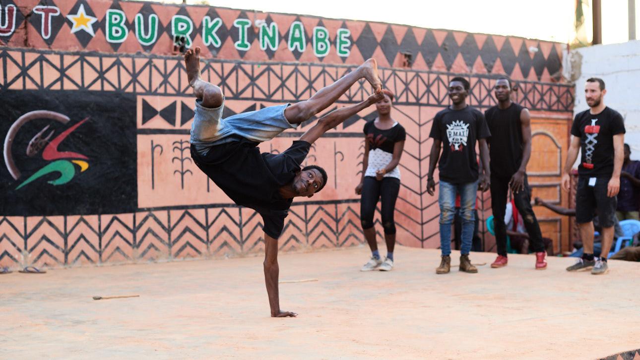 Burkina_Ouagadougou_09-02-17_726_©Nicolas_Dartiailh.jpg