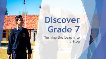 Discover Grade 7 Information Night 14 September 2021_Page_01.jpg