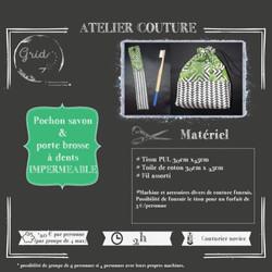 Atelier_couture_Pochon_savon+brosse_à_de