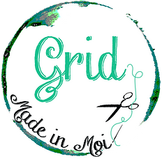 Logo Grid fond blanc .png