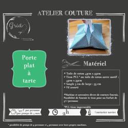 Atelier_couture_plat_à_tarte
