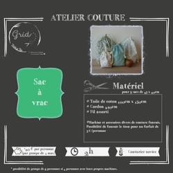 Atelier_couture_sac_à_vrac