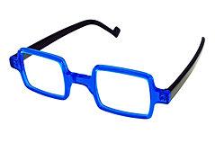 XIT eyewear V 209