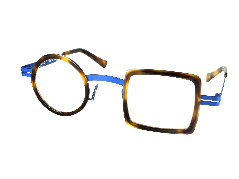 xit eyewear c 006 133