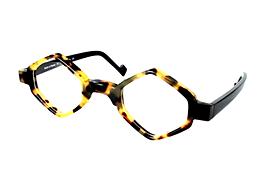 acetate frames v 212