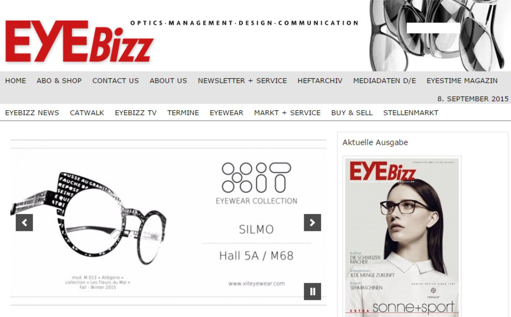 EYEBizz - WEB - September 2015