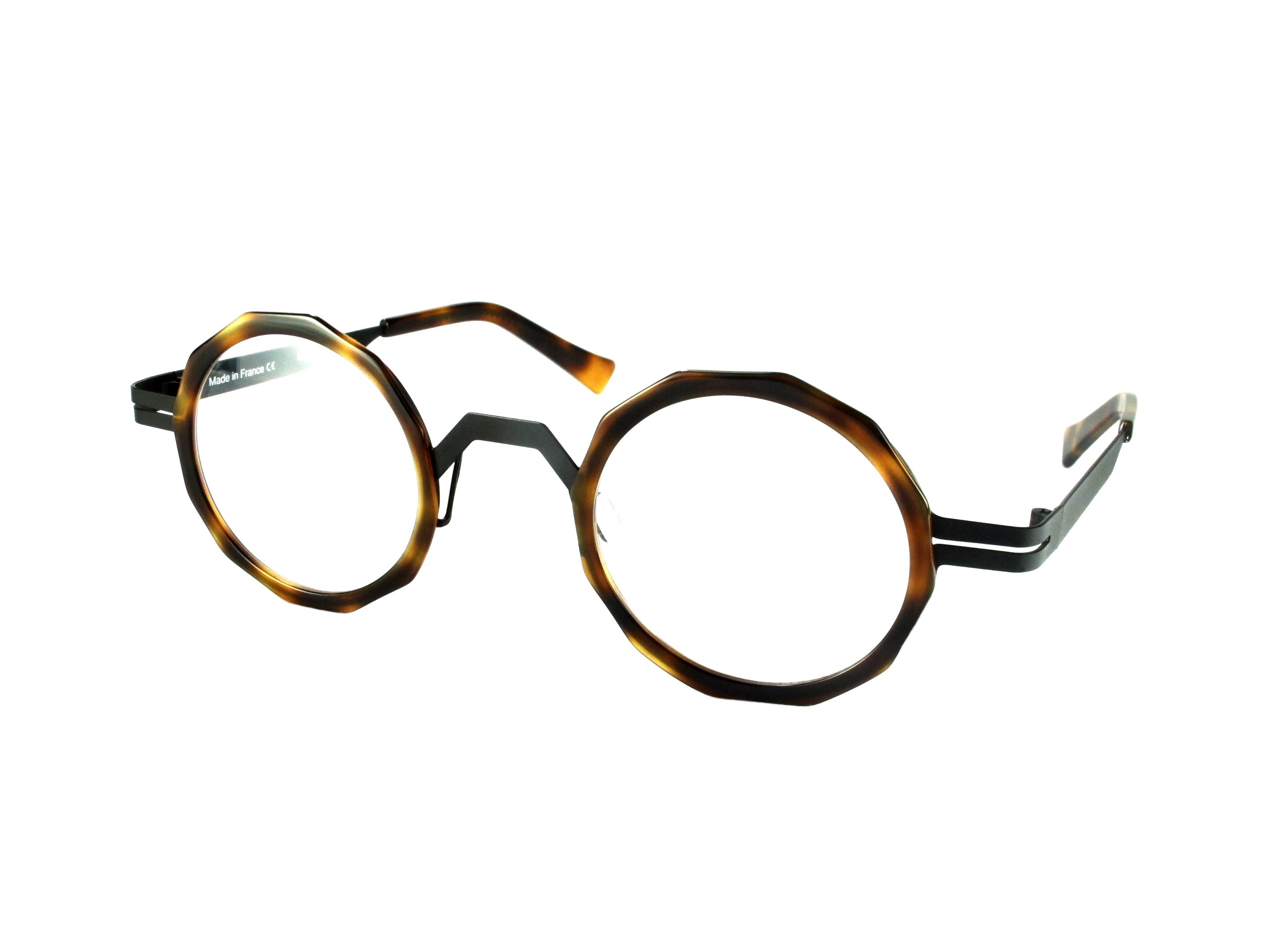 Xit Eyewear C 010 134