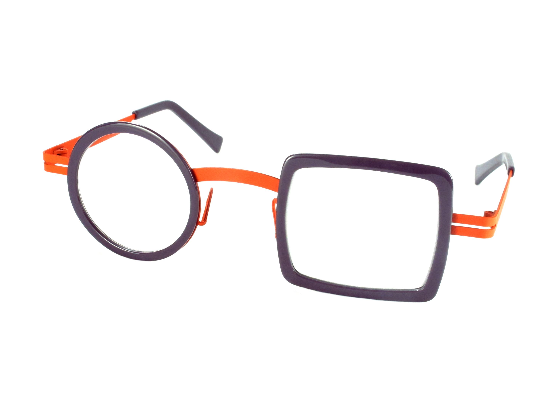 XIT eyewear C 006 009