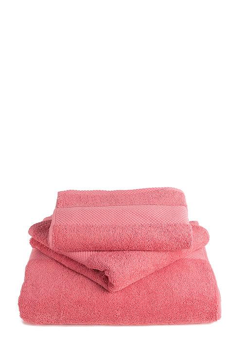 Полотенце цветное,1 кг»