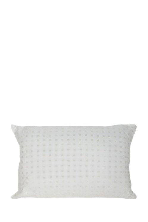 Подушка до 50х50 см
