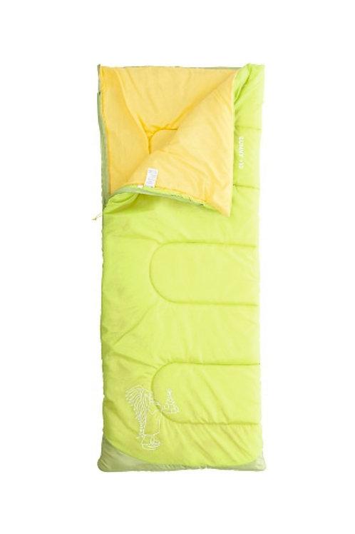 Спальный мешок одеяло с утеплителем