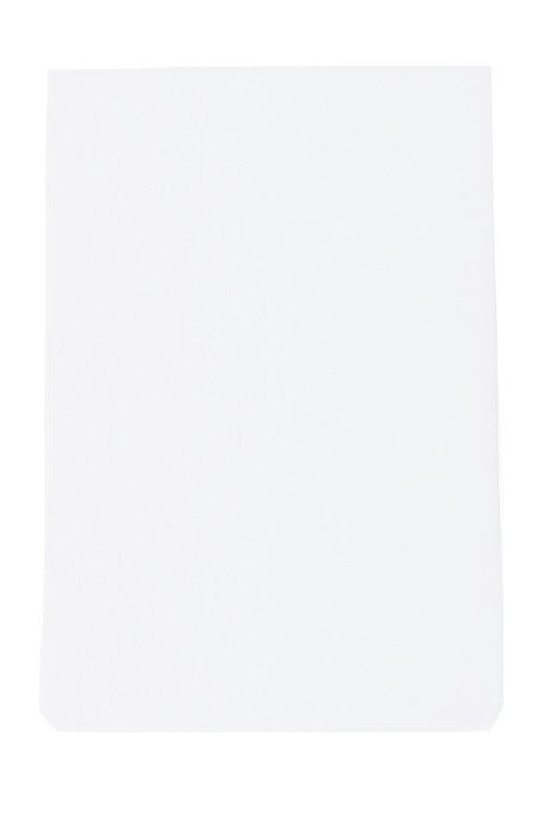 Наволочка белая,1 кг