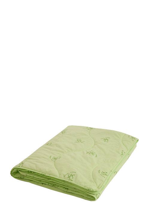 Одеяло двуспальное с утеплителем